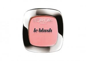 L'Oreal Paris True Match Blush Review