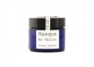 Tailor Masque
