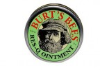 Burt's Bees Res-Q Remedy Review