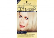 Schwarzkopf Blonde Ultime Review [DISCONTINUED]