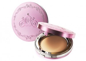 Lioele Be My Skin Powder Pact review