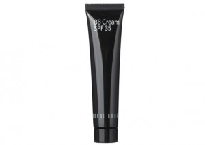 Bobbi Brown BB Cream Broad Spectrum SPF 35 Review