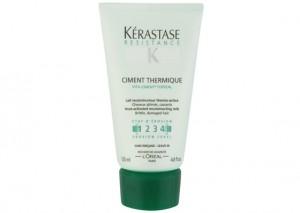 L'Oreal Kerastase Ciment Thermique