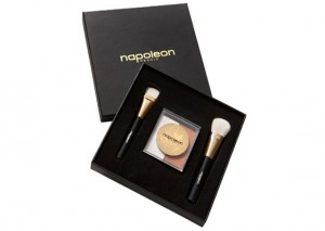Napoleon Perdis Couture Contour Collection Review