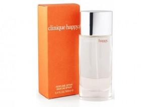 Clinique Happy Eau de Parfum Spray