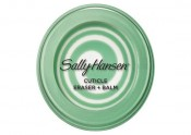 Sally Hansen Salon Manicure Cuticle Eraser and Balm Review