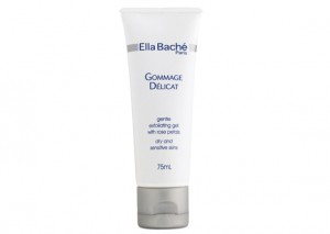 Ella Bache Gommage Delicat Exfoliant Review