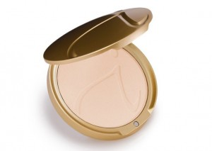 Jane Iredale PurePressed Base Mineral Powder Review