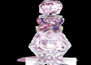 Vera Wang Be Jeweled 30ml