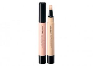 Shiseido Sheer Eye Zone Corrector Review