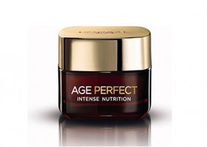 L'Oréal Paris Age Perfect Eye Cream Intense Nutrition Balm Review