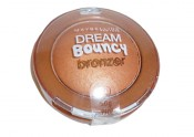 Maybelline Dream Bouncy Bronzer Review