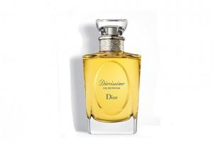 Christian Dior Diorissimo Review