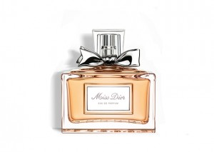 Christian Dior Miss Dior Review
