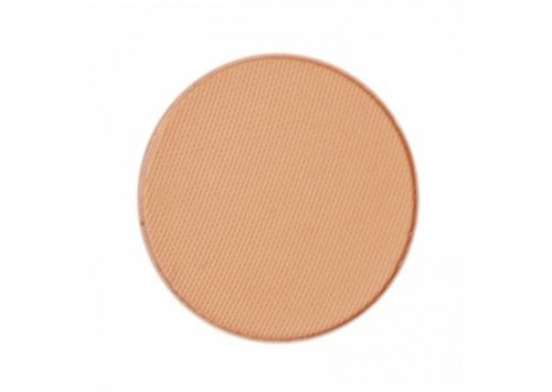 Makeup Geek Eyeshadow Pans Review
