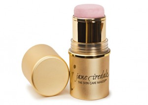 Jane Iredale In Touch Cream Blush Review