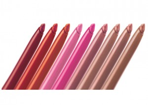 Chi Chi Stay On Lip Liner Review
