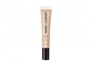 Nude by Nature Liquid Mineral Concealer Review
