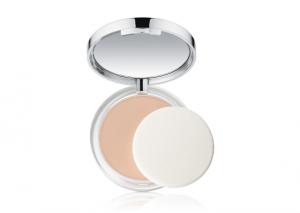 Clinique Almost Powder Makeup SPF 15 Reviews