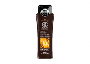 Schwarzkopf Marrakesh Oil & Coconut Shampoo