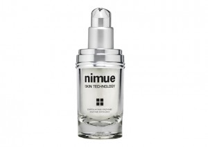 Nimue Exfoliating Enzyme Review