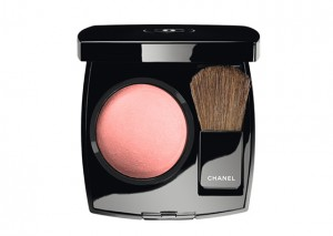 Chanel Joues Contraste Powder Blush Review