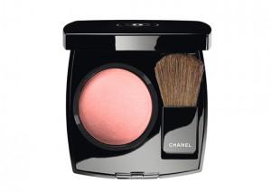 Chanel Joues Contraste Powder Blush Review