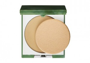 Clinique Stay Matte Sheer Pressed Powder Reviews