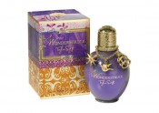 Wonderstruck by Taylor Swift