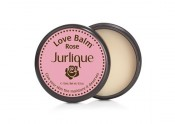 Jurlique Rose Love Balm Review