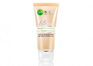 Garnier Skin Perfector BB Cream Review