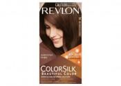 Revlon Colorsilk Beautiful Color Review