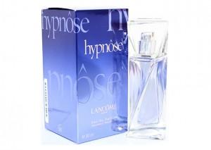 Lancome Hypnose Review