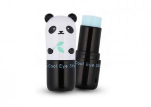 Tonymoly Panda's Dream So Cool Eye Stick Review