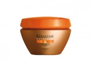 L'Oreal Kerastase Nutritive Oleo Relax Slim Cream Review