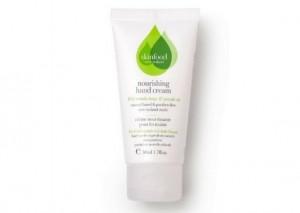 Skinfood Nourishing Hand Cream 50ml Review