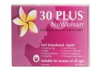 NuWoman 30 Plus Review