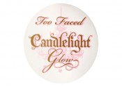 Too Faced Candlelight Glow Review
