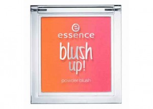 Essence Blush Up Review