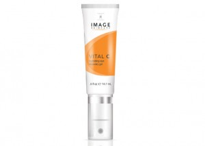 Image Skincare Vital C Hydrating Eye Recovery Gel Review