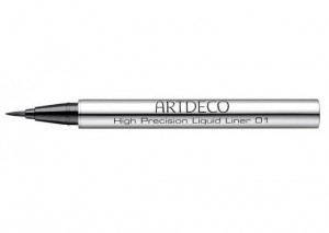 Art Deco High Precision Liquid Liner Review