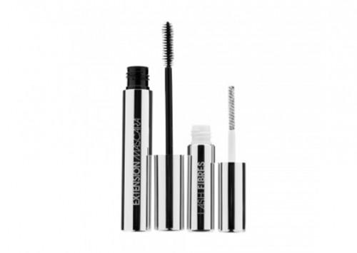 ModelCo Fibre Lash Brush on False Lashes Review