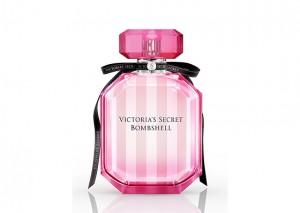 Victoria Secrets Bombshell Review