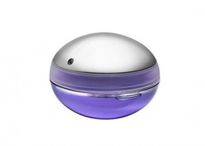 Ultraviolet Woman by Paco Rabanne