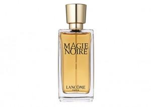 Lancome Magie Noire Review