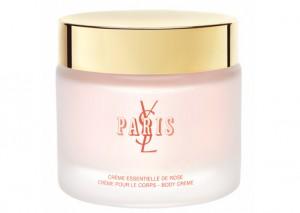 Yves Saint Laurent Paris Creme Essentielle De Rose Review