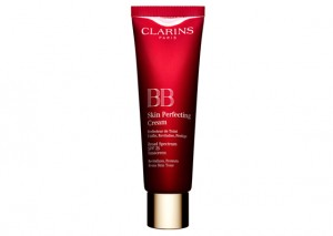 Clarins BB Skin Perfecting Cream SPF 25 Review