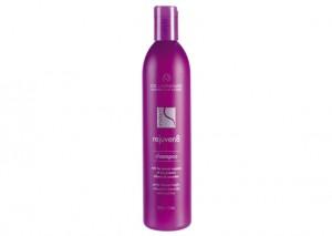 de Lorenzo Rejuven8 Shampoo Review