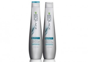 matrix Biolage Advanced Keratindose Shampoo & Conditioner Review