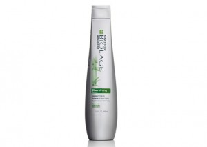 matrix biolage fiberstrong conditioner Review